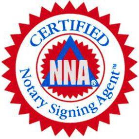 mobile notary public playa vista california 323 813 6010 rh playavistabizservices com notary public lookup notary public lookup